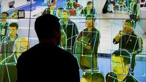 Trung Quốc chạy đua đào tạo trí tuệ nhân tạo với Mỹ