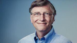 Chuyện gì sẽ xảy ra cho thế giới nếu Bill Gates không sáng lập ra Microsoft?