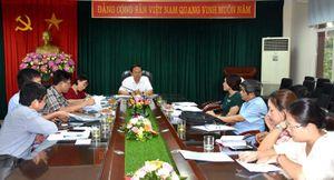 Chương trình đào tạo Đại học Chuyên ngành Xuất bản điện tử đã được Hội đồng thẩm định thông qua