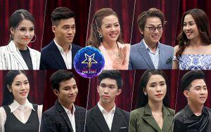 Lộ diện Top 9 thí sinh xuất sắc nhất bước vào vòng Liveshow Thần tượng Bolero 2019