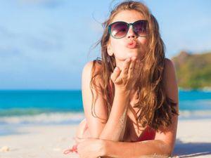 Curacao - quốc đảo nhỏ sở hữu nhiều bãi biển đẹp tựa tranh vẽ