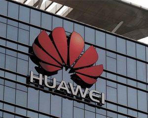 Huawei tìm cách củng cố vị thế ở châu Phi và phát triển mạng 5G cho nhà mạng Nga