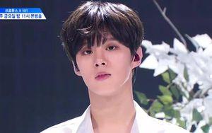 PRODUCE X 101: Teaser tập 7 - Liệu lần này 'cú lừa' Kim WooSeok có thành hiện thực?