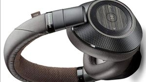Tai nghe bluetooth nào giảm tiếng ồn hiệu quả?