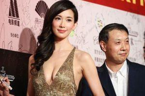 Lâm Chí Linh vội cưới vì mẹ mắc bạo bệnh