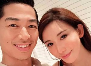 Lý do Lâm Chí Linh bất ngờ kết hôn với chồng kém 7 tuổi người Nhật
