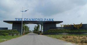 Ồn ào sau vụ 'bỏ hoang đất vàng Hà Nội', Videc xin xây khu đô thị gần 100ha ở Hưng Yên