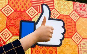 Nền tảng phát sóng Confetti Vietnam của Facebook có 720 triệu người dùng mỗi tháng