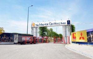 Bitexco: Sau sự mập mờ ở The Manor Central Park đến lùm xùm tại du lịch Hương Giang