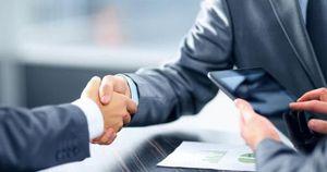 P2P Lending, cửa sáng cho bài toán huy động vốn của start-up