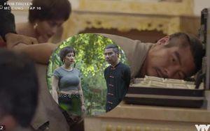 Tập 16 phim 'Mê Cung': Chuỗi vụ án Thanh Động đã kết thúc nhưng khán giả lại hụt hẫng vì lý do nào?