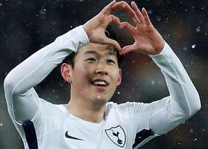 Tỷ phú người Anh muốn đưa CLB Tottenham đến Cần Thơ