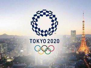 Nhật Bản cung cấp Wifi miễn phí để thu hút du khách dịp Olympic 2020