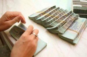 Hà Nội 'bêu tên' 194 đơn vị nợ gần 300 tỷ đồng tiền thuế, phí