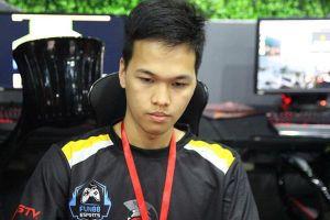Đả bại Shen Long, Chim Sẻ Đi Nắng có chức vô địch đầu tiên giải Bé Yêu