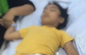 Tình hình các nạn nhân trong vụ tai nạn xe tải đấu đầu xe khách ở Hòa Bình