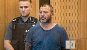 New Zealand: Người đàn ông bị bỏ tù vì chia sẻ video xả súng trên phương tiện truyền thông