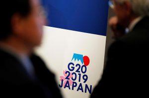 Hàn Quốc tiếp tục kêu gọi tổ chức hội nghị thượng đỉnh với Nhật Bản