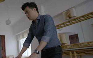 Tập 17 phim 'Mê Cung': Hé lộ thân phận thật sự của Đông Hòa, có liên quan đến tổ chức 'buôn vua mua mạng'?