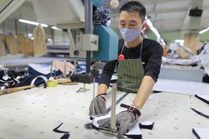 Hướng tới mục tiêu mức lương đủ sống cho người lao động