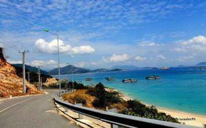 Bị đề nghị xử lý vi phạm tại Ninh Thuận, Hải Phát Land nói chỉ là 'sơ suất thủ tục'