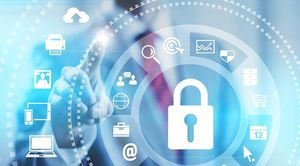 Kiểm soát mặt trái của mạng xã hội: Lá chắn an ninh cần thiết