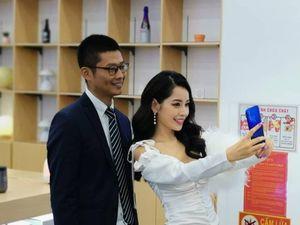 Huawei Việt Nam thay Giám đốc ở mảng smartphone
