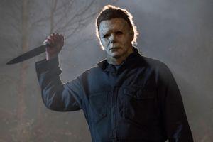 Phim kinh dị chém giết 'Halloween' sẽ được làm tiếp