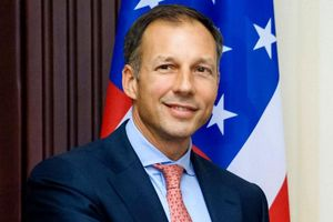 Mỹ ủng hộ các công ty dầu khí hợp tác khai thác ở Biển Đông