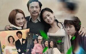 Xem 'Về nhà đi con', khán giả bồi hồi nhớ lại bộ phim Hàn từng làm chao đảo màn ảnh nhỏ Việt Nam 10 năm về trước