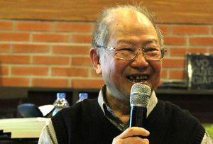 Nhà giáo, dịch giả nổi tiếng Phạm Toàn: Một trái tim nhiệt huyết đã ngừng đập