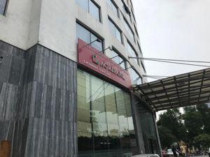 Vì sao nguyên phó phòng Agribank nghi 'cuỗm' 700 triệu nghỉ việc bất thường?