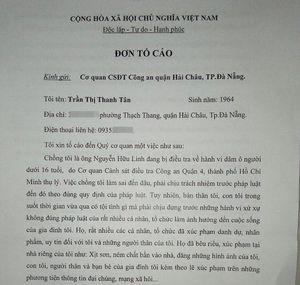Vụ án Nguyễn Hữu Linh dâm ô trẻ em và những tình tiết bất ngờ