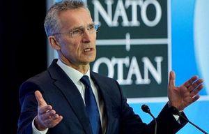 NATO muốn Nga phá hủy tên lửa mới