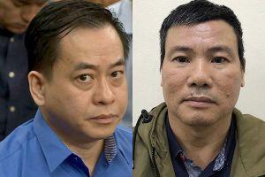 Bộ Công an mở rộng điều tra vụ án Trương Duy Nhất