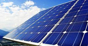 Rủi ro nào khi tiền ồ ạt đổ vào điện mặt trời?
