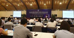 ĐHĐCĐ VGC: Chủ tịch Gelex Nguyễn Văn Tuấn làm Chủ tịch HĐQT Viglacera
