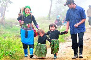 Đặc điểm và định hướng giá trị cơ bản của gia đình Việt Nam giai đoạn 2021 - 2030