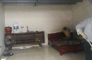 Hải Phòng: Làm rõ vụ hai người con sống cùng thi thể mẹ ruột đang phân hủy trong nhà riêng