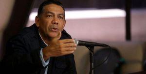 Lệnh trừng phạt của Mỹ tác động tiêu cực đến người dân Venezuela