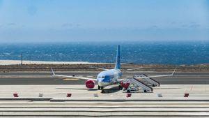 Phát hiện thêm lỗi mới trên dòng máy bay Boeing MAX