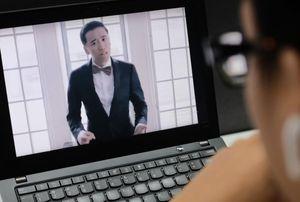 Trò lừa đảo kiếm 1.000 USD/ngày gây xôn xao trên YouTube Việt Nam