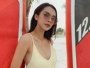 5 dáng kính kinh điển được các hot face Việt lựa chọn hè này