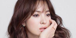 Ly dị Song Joong Ki, Song Hye Kyo bỏ đóng phim đã chọn