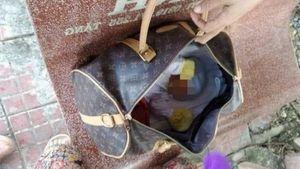 Vụ nữ chủ tịch phường bị đòi con nuôi: Giám định ADN lần 2 với 'cha ruột'?
