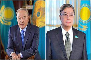 Liệu chính biến tại Kazakhstan có tác động tới không gian 'hậu Xô Viết'?
