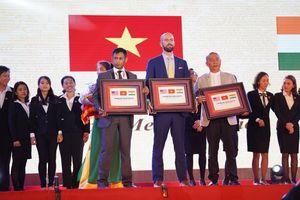 5 Kỷ lục thế giới mới của Việt Nam được xác lập