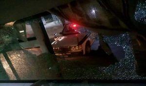 Thanh Hóa: Bắt thêm 3 đối tượng chặn đường, ném vỡ kính xe khách do mâu thuẫn