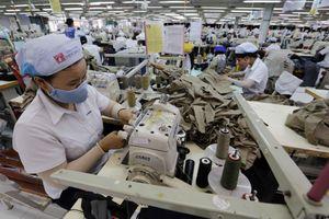 Trưởng đoàn đàm phán EU: Việt Nam là bến đỗ của EU trong ASEAN