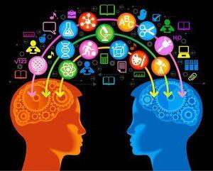 Các yếu tố ảnh hưởng đến hành vi chia sẻ tri thức của giảng viên Trường Đại học Công nghệ Thành phố Hồ Chí Minh